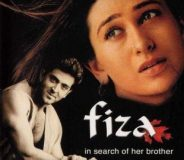 Fiza (2000) Hindi Movie
