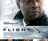 Flight (2012) Dual Audio