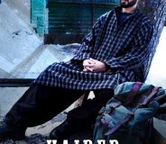 Haider (2014) Hindi Movie