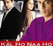 Kal Ho Na Ho 2003