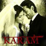Karam (2005) Hindi Movie watch Online In HD 720p Free Download