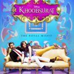 Khoobsurat (2014) Hindi Movie Free Download 480p 700MB