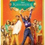 Khoobsurat (2014) Hindi Movie 350MB Free Download In HD 720p