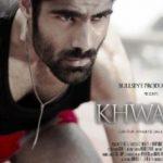 Khwaabb (2014) Hindi Movie Download 720p 225Mb
