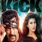 Kick (2014) Hindi Movie Free Download In HD 720p 300MB