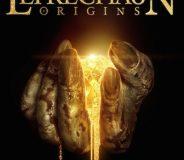 Leprechaun Origins 2014
