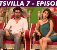 MTV Splitsvilla Season 7 (2014)