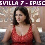MTV Splitsvilla Season 7 (2014) 13th Episode 480P 200MB Free Download