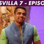 MTV Splitsvilla Season 7 (2014) 16th Episode 480P 200MB Free Download