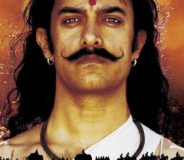 Mangal Pandey (2005) Hindi Movie