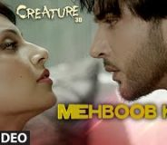 Mehboob Ki – Creature (2014)