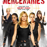 Mercenaries 2014 Hollywood Movie Free Download In HD 480p 450MB
