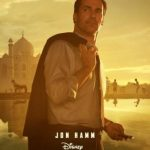 Million Dollar Arm (2014) Movie Watch Online In HD 480p 300MB Download