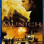 Munich 2005 Movie Free Download In Hindi 400mb 720p