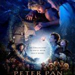 Peter Pan (2003) Dual Audio Movie Free Download 1080p 250MB