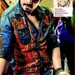 Raja Natwarlal 2014 Full Movie 300MB Small Size Free Download