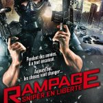 Rampage Capital Punishment 2014 Movie Free Download 300MB 720p