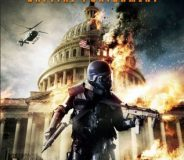 Rampage Capital Punishment (2014)