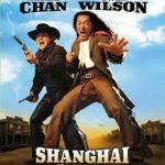 Shanghai Noon (2000) Dual Audio Movie Free Download 480P 300MB