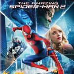 The Amazing Spider Man 2 2014 Hindi Dubbed Movie Download 720p 350MB