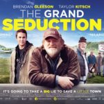 The Grand Seduction (2013) English Movie Free Download HD 480p 350MB