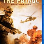 The Patrol (2013) 1080p Free Download In Hindi 700mb
