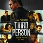 Third Person (2013) English Movie Free Download HD 720p 300MB