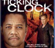 Ticking Clocks 2011