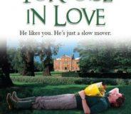 Tortoise in Love (2012)