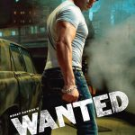 Wanted 2009 Hindi Movie Download 480p Free Download