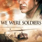 We Were Soldiers 2002 Movie Free Download In Hindi Dubbed HD 480p 350MB
