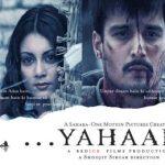 Yahaan (2005) Hindi Movie Free Download 720p 300MB