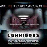 Corridors (2014) Hindi Movie Free Download In HD 480p 250MB