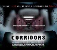 Corridors (2014) Hindi Movie