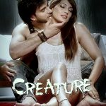 Creature (2014) Hindi Movie Full HD 720p 150MB Free Download