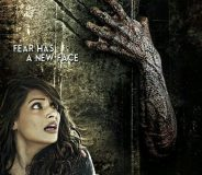 Creature (2014) Hindi Movie