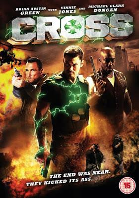 Cross 2011