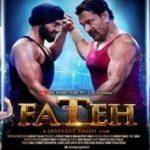 Fateh (2014) Punjabi Movie 400MB Free Download In HD 480P