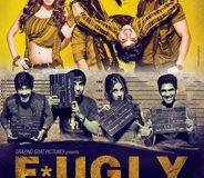 Fugly (2014) Hindi Movie