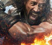 Hercules (2014) Dual Audio