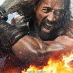 Hercules (2014) Dual Audio Free Download 300MB 720p