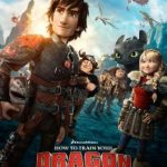 How to Train Your Dragon 2 (2014) Hindi Dubbed Movie Free Download 480p