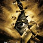Jeepers Creepers (2001) Hindi Dubbed Free Download in HD 480p 250MB