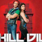 Kill Dil (2014) Hindi Movie Mp3 Songs Free Download
