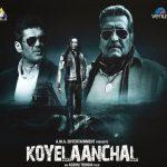 Koyelaanchal (2014) Hindi Movie Download 480p 300MB Free Download