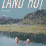 Land Ho (2014) Movie Free Download HD 480p 250MB