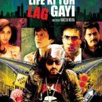 Life Ki Toh Lag Gayi (2012) Hindi Movie Free Download in HD 480p 200MB