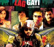 Life Ki Toh Lag Gayi (2012) Hindi Movie