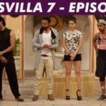 MTV Splitsvilla Season 7 (2014) 19th Episode 480P 150MB Free Download