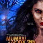 Mumbai 125 KM (2014) Hindi Movie Free Download 300MB 480p